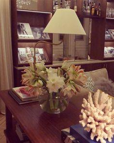 """Marie-Louise Sjögren on Instagram: """"It's that time of year 🌟  #livingroom #livingroominspo #interiordetails #interior #interiordesign #marielouisesjogrendesign"""" Living Room, Interior Design, Lighting, Inspiration, Instagram, Home Decor, Nest Design, Biblical Inspiration, Decoration Home"""