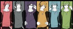 Free! - Iwatobi Swim Club, haruka nanase, haru nanase, haru, nanase, free!, iwatobi, makoto tachibana, makoto, tachibana, nagisa hazuki, nagisa, hazuki, rei ryugazaki, rei, ryugazaki, rin matsuoka, matsuoka, rin, yamazaki, sousouke, sousouke yamazaki