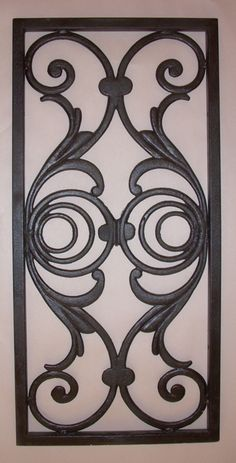 1000 Images About Metal Shutters On Pinterest Shutters