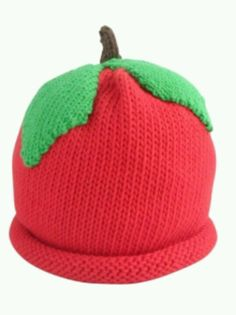 06190d637ac Hats Babies By Merry Berries. Merry BerryBaby Hats KnittingKnitted ...