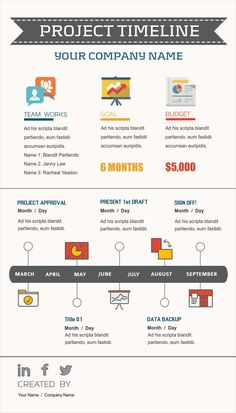 56 best infographic templates images on pinterest infographic