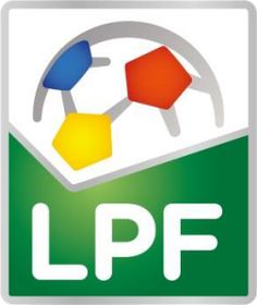 Romanian Professional Football League (LPF)