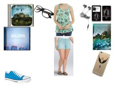 """""""I'm HOME!!"""" by chrissy-cdm ❤ liked on Polyvore featuring Disney and Torrid"""