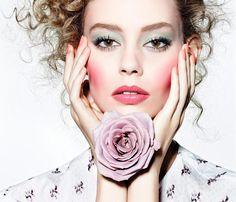 3 ελληνικά  brands ομορφιάς που ίσως δεν ήξερες...
