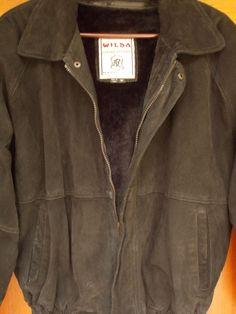 MENS Leather Jackets At Little Hawk Trading:  http://stores.ebay.com/Little-Hawk-Trading/Leather-Jackets-Motorcycle-/_i.html?_fsub=6779505010&_sasi=1&_sid=14659750&_trksid=p4634.c0.m322