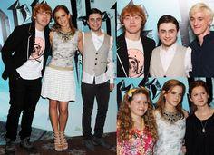 Photos-Daniel-Radcliffe-Emma-Watson-Rupert-Grint-Cast-Harry-Potter-Half-Blood-Prince-Photocall.jpg (550×400)