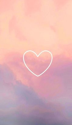 Pretty Wallpapers Tumblr, Love Wallpaper Backgrounds, Simple Iphone Wallpaper, Cute Love Wallpapers, Cute Wallpaper For Phone, Sunset Wallpaper, Cute Patterns Wallpaper, Cute Disney Wallpaper, Tumblr Wallpaper