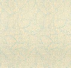 Groundworks Sunbrella Breakwater Robin's Egg GWF-3419.15 Kelly Wearstler Terra Firma Textiles