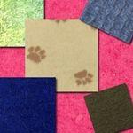 Fleece & Polar Fleece Knit Fabrics