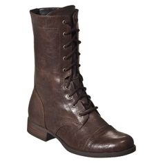 12 Best shoes images | Shoes, Boots, Combat boots