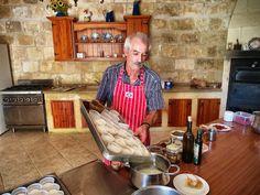 ⚡️Blitzlichter⚡️ 7 Dinge, die man im Urlaub auf Malta machen muss