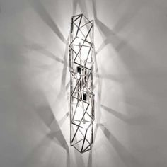 Etoile Wall Sconce