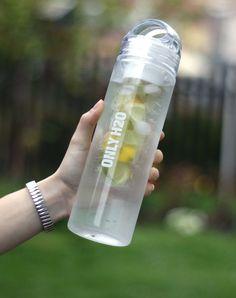 osvieženie, nápoje, recepty, antioxidanty, skvelé nápoje, domáce nápoje, osviežujúce domáce limonády, domáce limonády, leto, dehydratácia, ovocné nápoje,