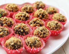 Muffin, Food And Drink, Sweets, Candy, Cooking, Breakfast, Desserts, Bar, Kitchen
