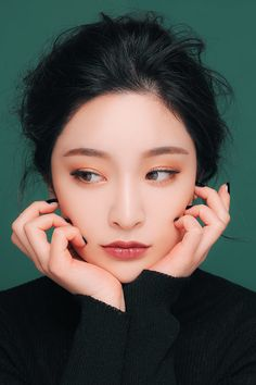 Makeup Artist ^^ | https://pinterest.com/makeupartist4ever/  *3rd person intro* Meet Grace Yimm, age 17. Born as a young child mute, her most valued way of communication is through telepathy. Desperate to leave this place, brought here at only 4 years old. Quiet on the outside, yet on the inside a brilliant girl who is typically forgotten because no one notices her. Her only want in life is to leave her legacy and be loved by someone. ( smart; creative; quick-thinker) (-- shy; naive; quiet)…