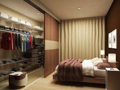 medida minima para um closet http://oazulejista.blogspot.com.br/2014/07/qual-metragem-minima-para-hall-de.html#axzz36PmEr320