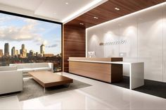Exciting-office-reception-area-design-ideas-with-office-space-receptionist-and-office-reception-layout-ideas-675x449.jpg (675×449)