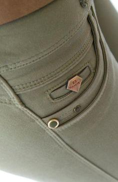 Men Trousers, Jeans Pants, Colored Jeans, Jeans Style, Fashion Pants, Metal, Doha, Skinny, Women's Work Fashion