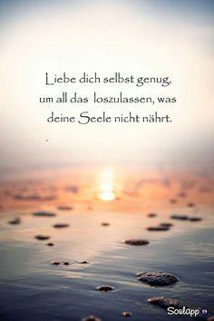 Sprüche Liebe Dich Selbst  #dich #liebe #liebespruche #schone #schonespruche #selbst #spruche