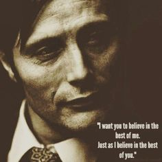 Hannibal Quotes, Hannibal Tv Series, Nbc Hannibal, Hannibal Lecter, Kili Hobbit, Victor Frankenstein, Movie Dialogues, French Castles, Hugh Dancy