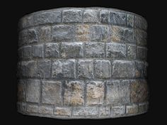 PREVIEW        DIFFUSE         AMBIENT OCLUSION         DISPLACEMENT         NORMAL        SPECULAR