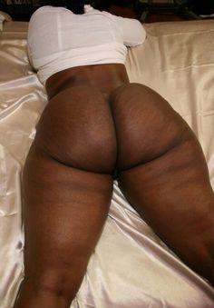 Landica Incitamentum Ex Lingua™ Fat Horse, Horse Meat, Big Thighs, Benz S, Sexy Ebony, Ber, Plus Size Lingerie, Ssbbw, Sexy Curves