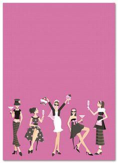 bachelorette_party_invitations.jpg 414×572 pixels