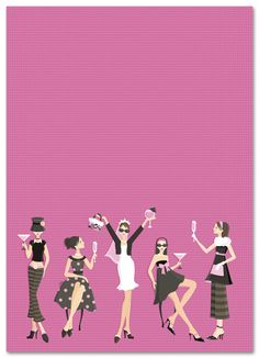 bachelorette_party_invitations.jpg 414×572 pixels