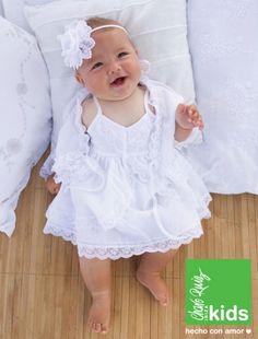 La Mejor Moda Para Bebes: BeBes - Charo Ruiz