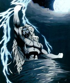 Tawhirimatea- Maori myth: the god of the weather, lighting, thunder, wind… Hawaiian Mythology, Hawaiian Goddess, Polynesian People, Polynesian Art, Maori Designs, New Zealand Art, Clouds Pattern, Maori Art, Kiwiana
