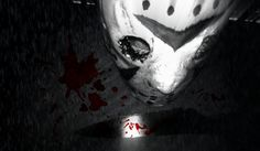 jason is coming....!!!!