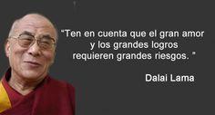 dalai lama reflexiones - Buscar con Google