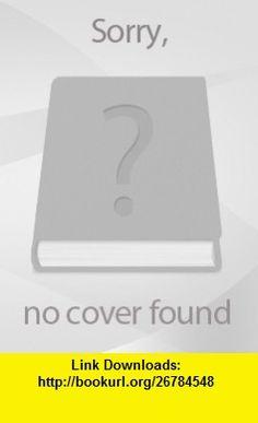 Dobbs Law of Torts (Practioner Treatise Series) (9780314184245) Dan B. Dobbs , ISBN-10: 0314184244  , ISBN-13: 978-0314184245 ,  , tutorials , pdf , ebook , torrent , downloads , rapidshare , filesonic , hotfile , megaupload , fileserve