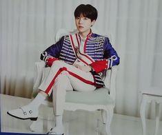 Little prince of Bangtan min yoon gi Jung Hoseok, Kim Namjoon, Min Yoongi Bts, Kim Taehyung, Seokjin, Min Suga, Steve Aoki, Bts Boys, Bts Bangtan Boy