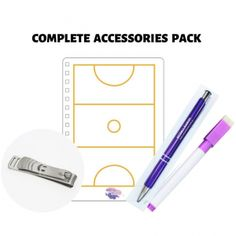 Shop - Netball Diaries Train Activities, Netball, Save Yourself, Diaries, Markers, Coaching, Shop, Accessories, Training