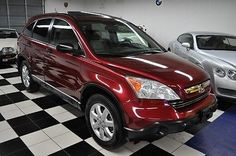 cool 2009 Honda CR-V CRV EX EDITION - LEATHER - SUNROOF - ALLOYS - For Sale View more at http://shipperscentral.com/wp/product/2009-honda-cr-v-crv-ex-edition-leather-sunroof-alloys-for-sale/