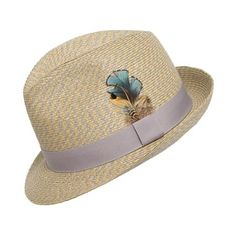 54b92de8084b5 Custom hats Wholesale high quality natural straw hat