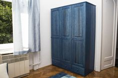 Armoire, Tall Cabinet Storage, Furniture, Home Decor, Clothes Stand, Decoration Home, Room Decor, Wardrobe Closet, Home Furnishings