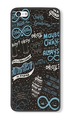 iPhone 5C Case AOFFLY® The Fault In Our Stars .Jpeg B... http://www.amazon.com/dp/B014ENPI8M/ref=cm_sw_r_pi_dp_xP9oxb1FM4VBT