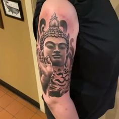 #LarkTattoo #KevinSoomai #KevinSoomaiLarkTattoo #Tattoo #Tattoos #Siddhartha #SiddharthaTattoo #Siddharth #SiddharthTattoo #Buddhism #BuddhismTattoo #Gautamabuddha #GautamabuddhaTattoo #Zen #ZenTattoo #Om #OmTattoo #Lotus #LotusTattoo #BlackAndGray #BlackAndGrayTattoo #BlackAndGrey #BlackAndGreyTattoo #HalfSleeve #HalfSleeveTattoo #BNG #BNGTattoo #BNGInkSociety #TattooArtist #Tattoist #Tattooer #LongIslandTattooArtist #LongIslandTattooer #LongIslandTattoo #TattooOfTheDay #TattooVideo #TatVid