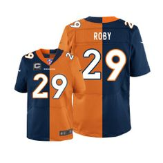 Knowshon Moreno Elite Jersey-80%OFF Nike Two Tone Knowshon Moreno Elite Jersey at Broncos Shop. (Elite Nike Men's Knowshon Moreno Team/Alternate Two Tone Jersey) Denver Broncos #27 NFL Easy Returns.