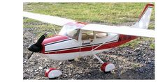 CESSNA 182 Unassembled Balsa Scale RC Airplane Kit LASER Wooden Radio control airplanes Model RC aircrafts planes carrier Building arf rc helicopter Scale model kit