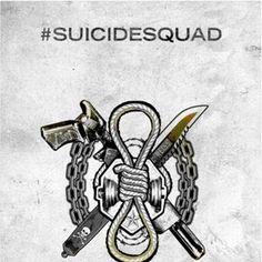 Noticias de cine y series: Escuadrón Suicida: Quién es Harley Quinn y qué podemos esperar de su spin-off