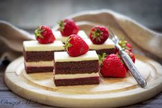 Mousse, Cheesecake, Cookies, Baking, Recipes, Foods, Crack Crackers, Food Food, Food Items
