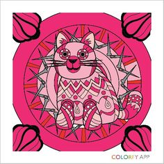 Gatita   Minnie Mouse, Disney Characters, Fictional Characters, Art, Gatos, Art Background, Kunst, Performing Arts, Fantasy Characters