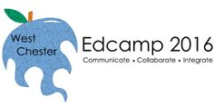 Edcamp West Chester (West Chester, PA 19380)