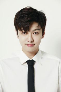 Tae Oh, Lee Shin, Cross Gene, Won Ho, Boys Over Flowers, Kpop, Say Hello, Korean Actors, Fangirl