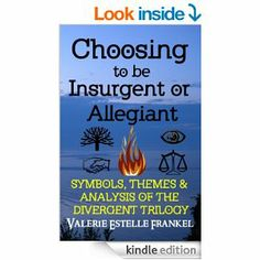 Free e book choosing to be insurgent or allegiant symbols themes free e book choosing to be insurgent or allegiant symbols themes and allegiantinsurgentdivergentebookssymbolsicons fandeluxe Choice Image