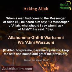 Prophet Muhammad Quotes, Hadith Quotes, Allah Quotes, Muslim Quotes, Quran Quotes, Religious Quotes, Islamic Prayer, Islamic Teachings, Islamic Dua