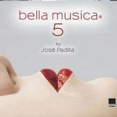 DAVID DALI QUE VOY HACER SIN TI (1,977) BELLA MUSICA
